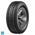 Michelin 215/60 R16C 103/101T Agilis 51 Snow-Ice