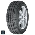 195/75 R 16C 107/105R ACTIVAN WINTER GO