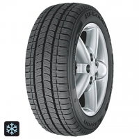 195/65 R 16C 104/102R ACTIVAN WINTER GO