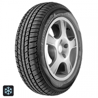 165/70 R13 79T WINTER G GO