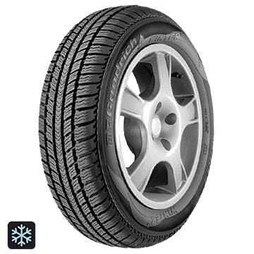 165/70 R14 81T WINTER G  GO