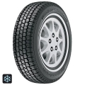 225/75R15 102S WINTER SLALOM KSI GO