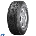 Dunlop 245/70 R16 111T GRANDTREK AT3 XL OWL