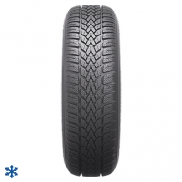 Dunlop 165/65 R15 81T WINTER RESPONSE 2 MS