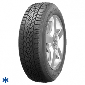 Dunlop 185/65 R15 92T WINTER RESPONSE 2 MS XL