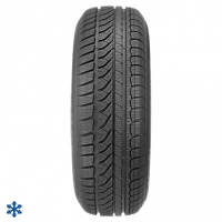 Dunlop 175/70 R13 82T SP WINTER RESPONSE MS