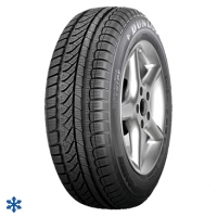 Dunlop 185/70 R14 88T SP WINTER RESPONSE MS