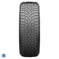 Dunlop 205/55 R16 91H SP WINTER SPORT 3D MS *