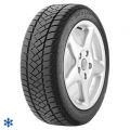 Dunlop 205/60 R16C 100/98T SP WINTER SPORT M2 MS