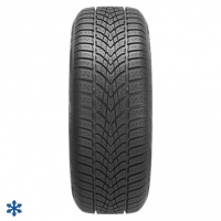Dunlop 205/50 R17 93H SP WINTER SPORT 4D MS XL MFS