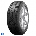 Dunlop 255/40 R19 100V SP WINTER SPORT 4D MS XL MFS