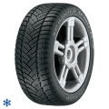 Dunlop 245/40 R19 98V SP WINTER SPORT M3 MS XL MFS