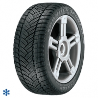 Dunlop 265/60 R18 110H SP WINTER SPORT M3 MS MO