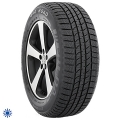 Fulda 235/65 R17 108H 4X4 ROAD XL