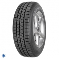 Goodyear 205/65 R16C 107/105T Cargo Vector 2 MS