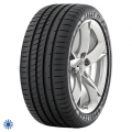 Goodyear 265/50 R19 110Y Eagle F1 Asymmetric SUV XL N0