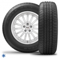 Goodyear 235/55 R18 100V Eagle RS-A