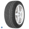 Goodyear 265/50 R20 106V Eagle RS-A VSB ECE