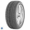 Goodyear 255/45 R20 101W Excellence AO FP