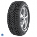 Goodyear 215/65 R16 98T UltraGrip+ SUV MS