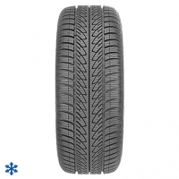 Goodyear 225/45R17 94H UltraGrip 8 Performance MS XL FP