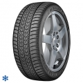 Goodyear 215/45R17 91V UltraGrip 8 Performance MS XL FP