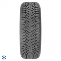Goodyear 185/60 R15 84T UltraGrip 8 MS