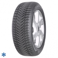 Goodyear 195/55 R16 87T UltraGrip 8 MS FP