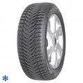 Goodyear 165/70R14 85T UltraGrip 8 MS XL