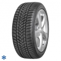 Goodyear 215/55R16 97V UltraGrip Performance 2 MS XL