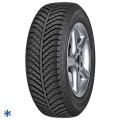 Goodyear 165/70 R14C 89/87R Vector 4Seasons