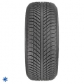 Goodyear 235/55 R17 103H Vector 4Seasons SUV XL