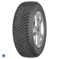 Goodyear 235/55 R17 99V Vector 4Seasons SUV AO