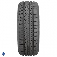 Goodyear 235/55 R17 99V Wrangler HP All Weather