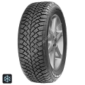Lassa 175/70 R14 88T Snoways2 Plus XL