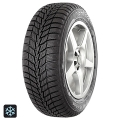 Matador 155/80 R13 79T MP52 Nordicca Basic