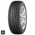 Matador 205/50 R17 93H MP59 Nordicca