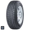 Matador 275/40 R20 106V MP91 Nordicca 4x4