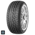 Matador 235/60 R18 107H MP92 Sibir Snow  SUV