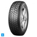 Michelin 255/60 R18 112V Latitude Alpin Extra Load GRNX