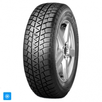 Michelin 255/50 R19 107H Latitude Alpin Mo XL GRNX