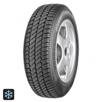 Sava 165/70 R14 81T Adapto MS