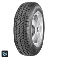 Sava 185/70 R14 88T Adapto MS