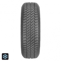 Sava 165/70 R13 79T Adapto MS