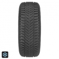 Sava 205/60 R16 96H ESKIMO HP MS XL