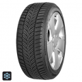 Sava 215/50 R17 95V ESKIMO HP MS XL FP