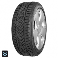 Sava 215/60 R16 99H ESKIMO HP MS XL