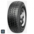 Tigar 185 R14C 102/100R Cargo Speed Winter
