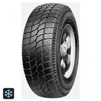 Tigar 215/75 R16C 113/111R Cargo Speed Winter