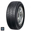 Tigar 195/65 R15 95T Winter 1 Extra Load